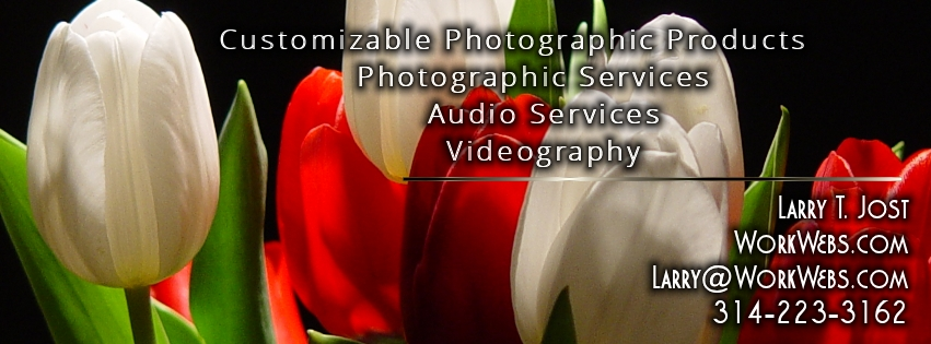 no-Monogram FB Cover v03